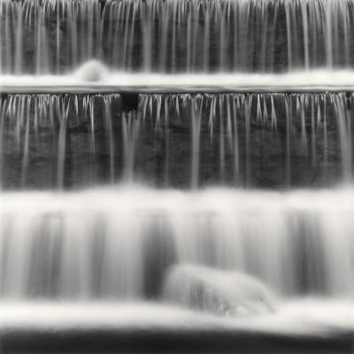 Three Falls, Yamagata, Japan 2008