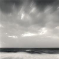 Coastline, Study 2, Chiba, Japan 2008
