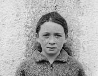 Brad Temkin - Helena, Achill Island, County Mayo, Ireland