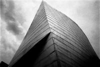 James Nicholls - Bilbao