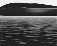 John Wimberly – Sand Dune