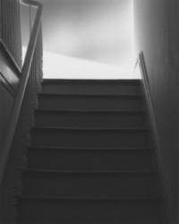 Lynn Stern – Stairs