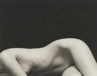Ryuijie, Nude, 2005