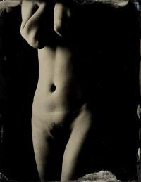 Niniane Kelley, Untitled: 260612-03, 2012