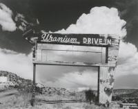 RD_Uranium_Drive_In_1986