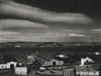 Phillip Hyde, San Francisco Waterfront, 1948