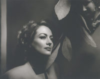 George Hurrell, Joan Crawford, 1938
