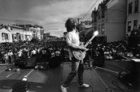 Jim Marshall, Santana, 1988