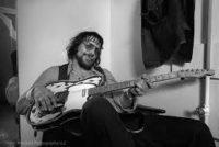 Waylon Jennings, 1975