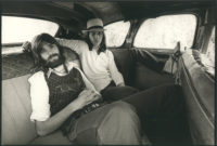 Loggins & Messina, 1971