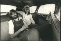 Loggins & Messina, 1971